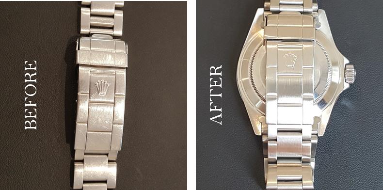 Rolex 180561 2.png
