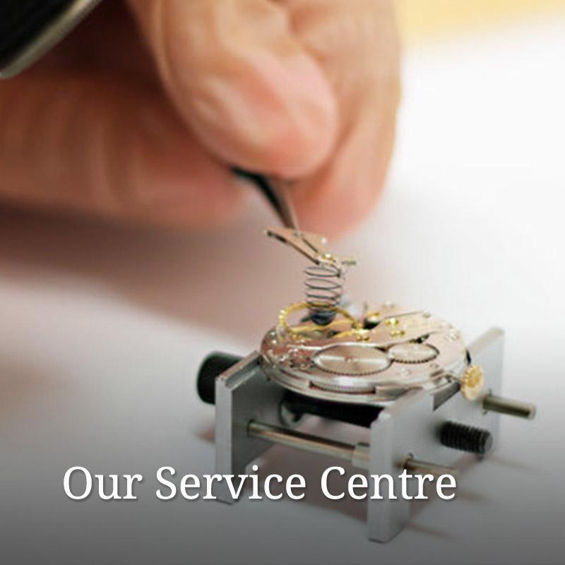 servicecentre.jpg