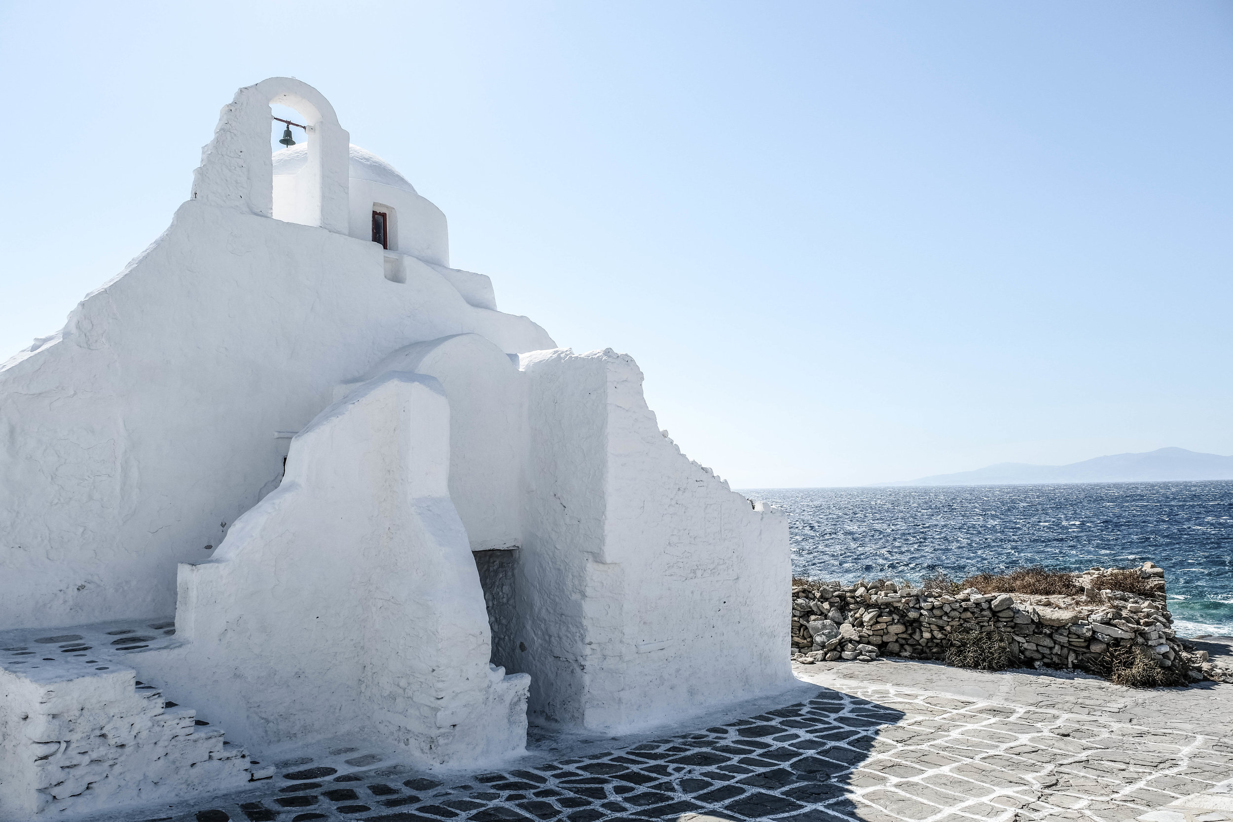 mykonos church_.jpg