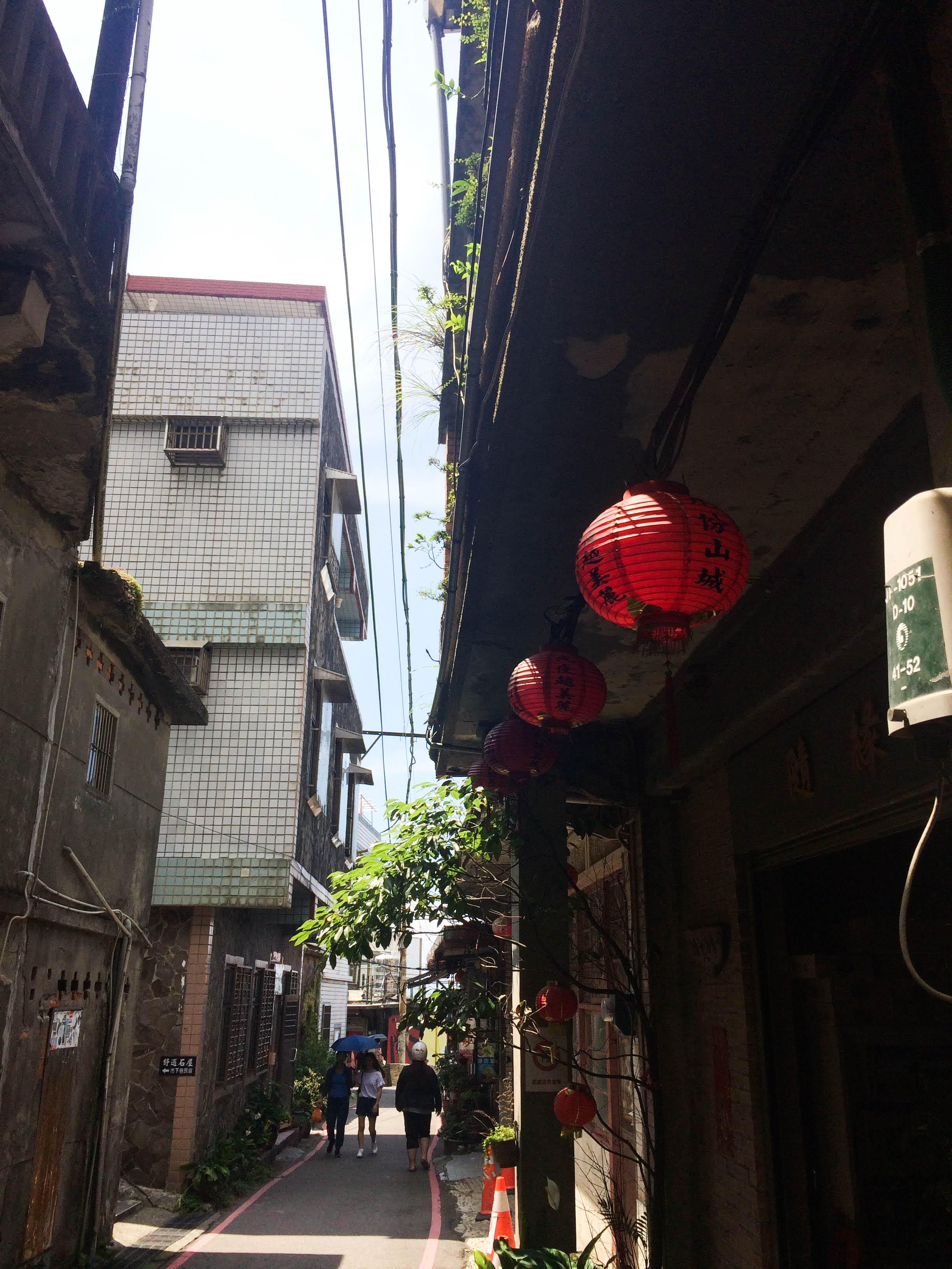 Taiwan (28 of 13).jpg