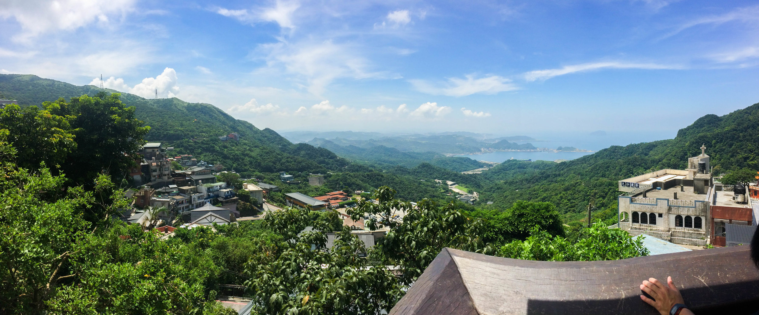 Taiwan (27 of 13).jpg