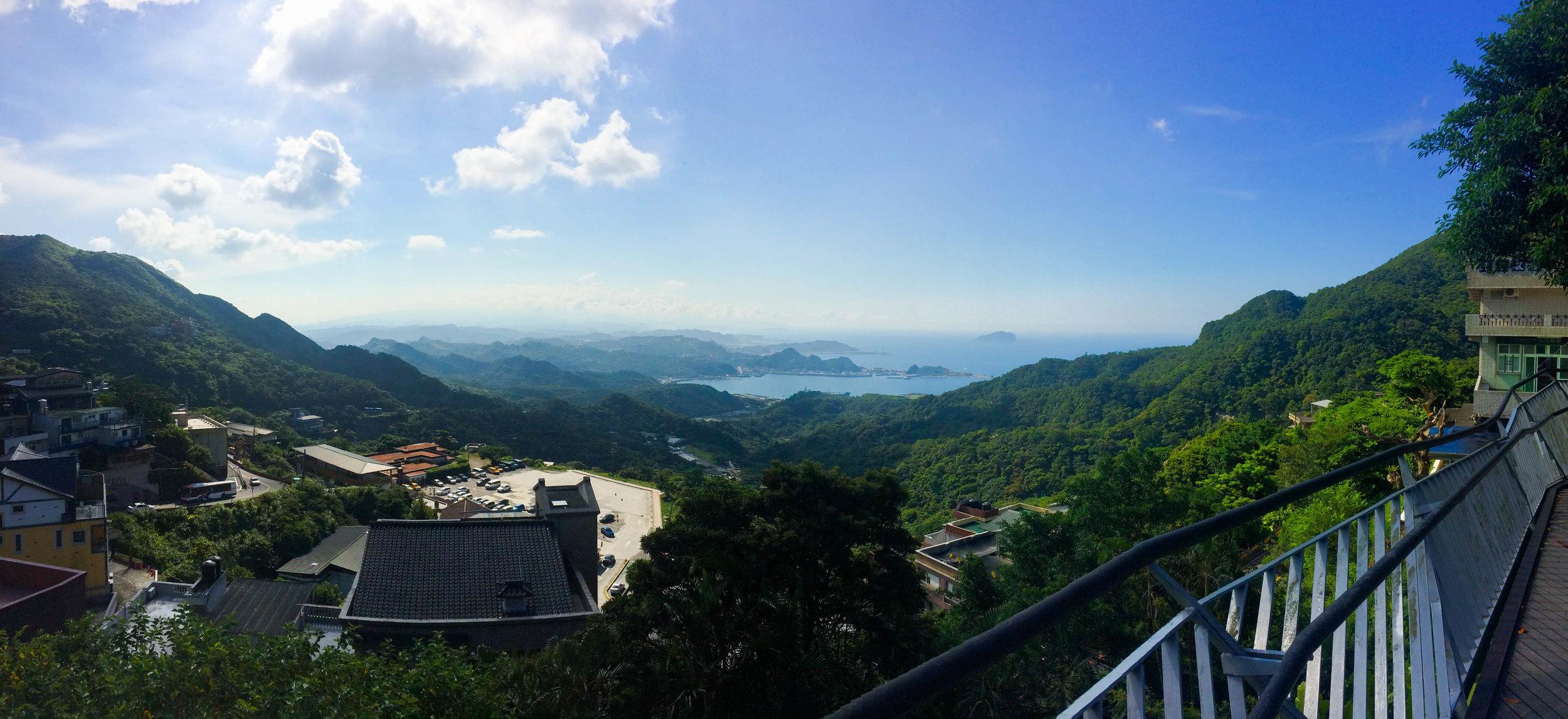 Taiwan (33 of 13).jpg