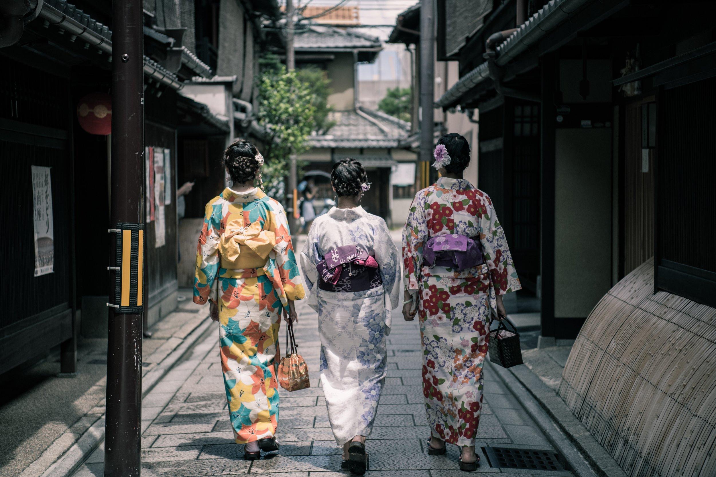 Kimono in Gion.jpg