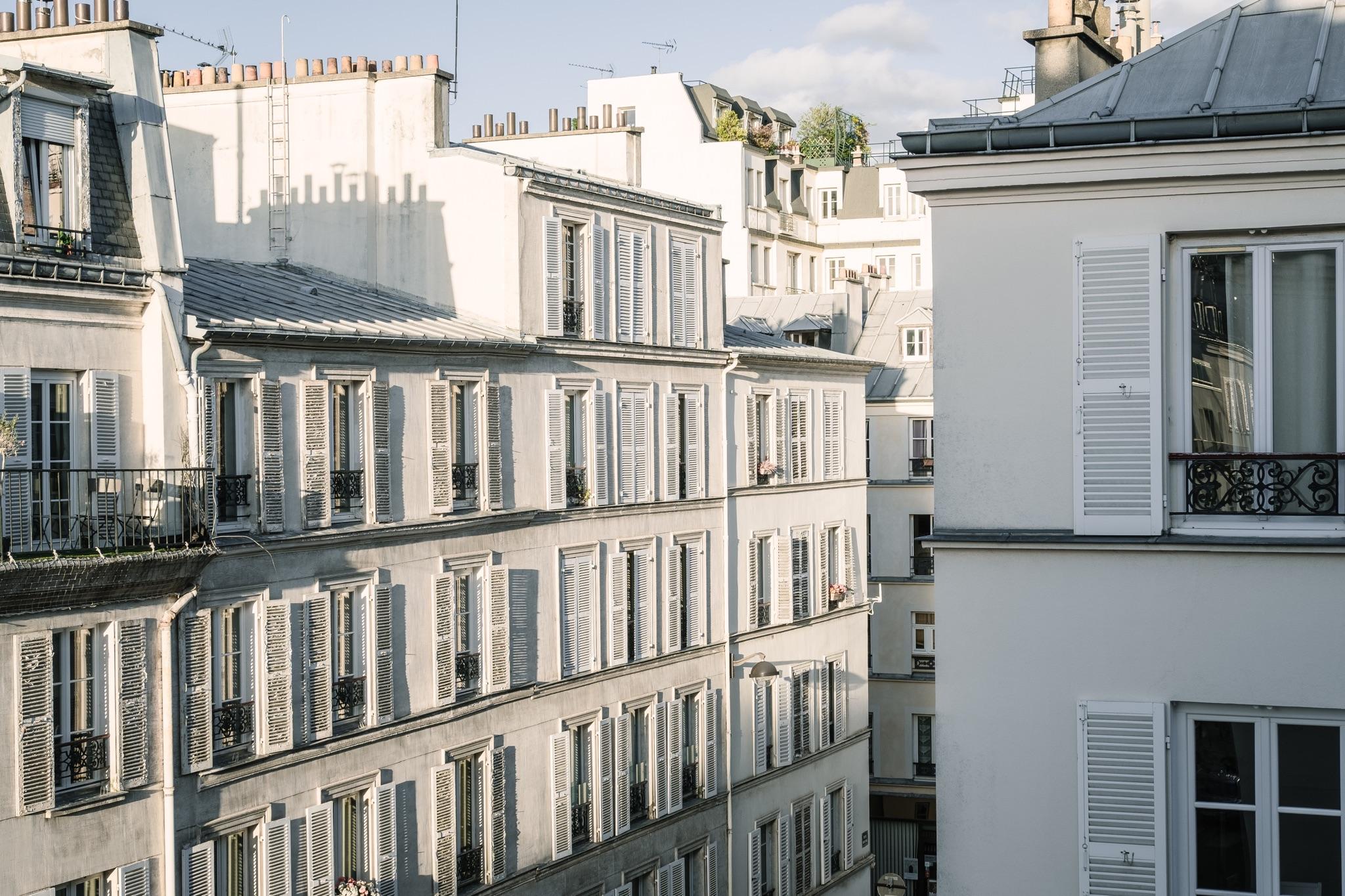 Rue Cler.JPG