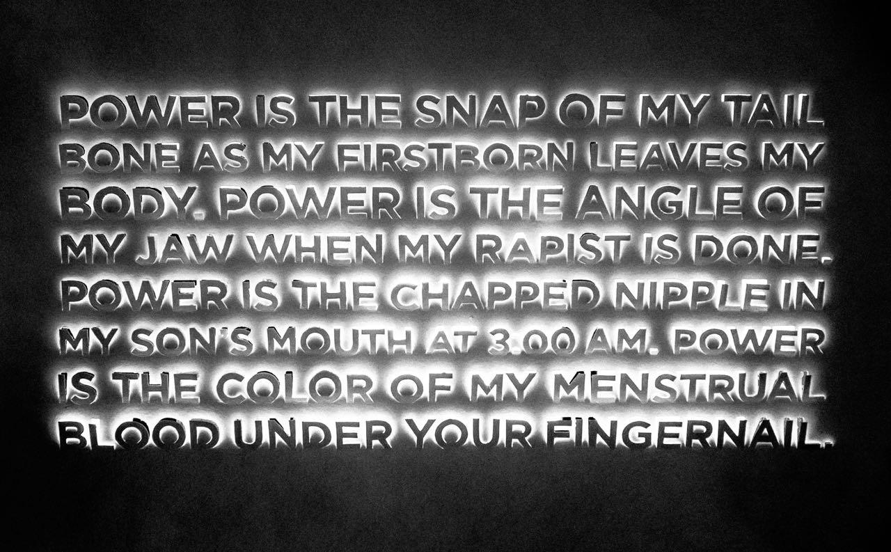 Angie LaPaglia Power 3.jpg