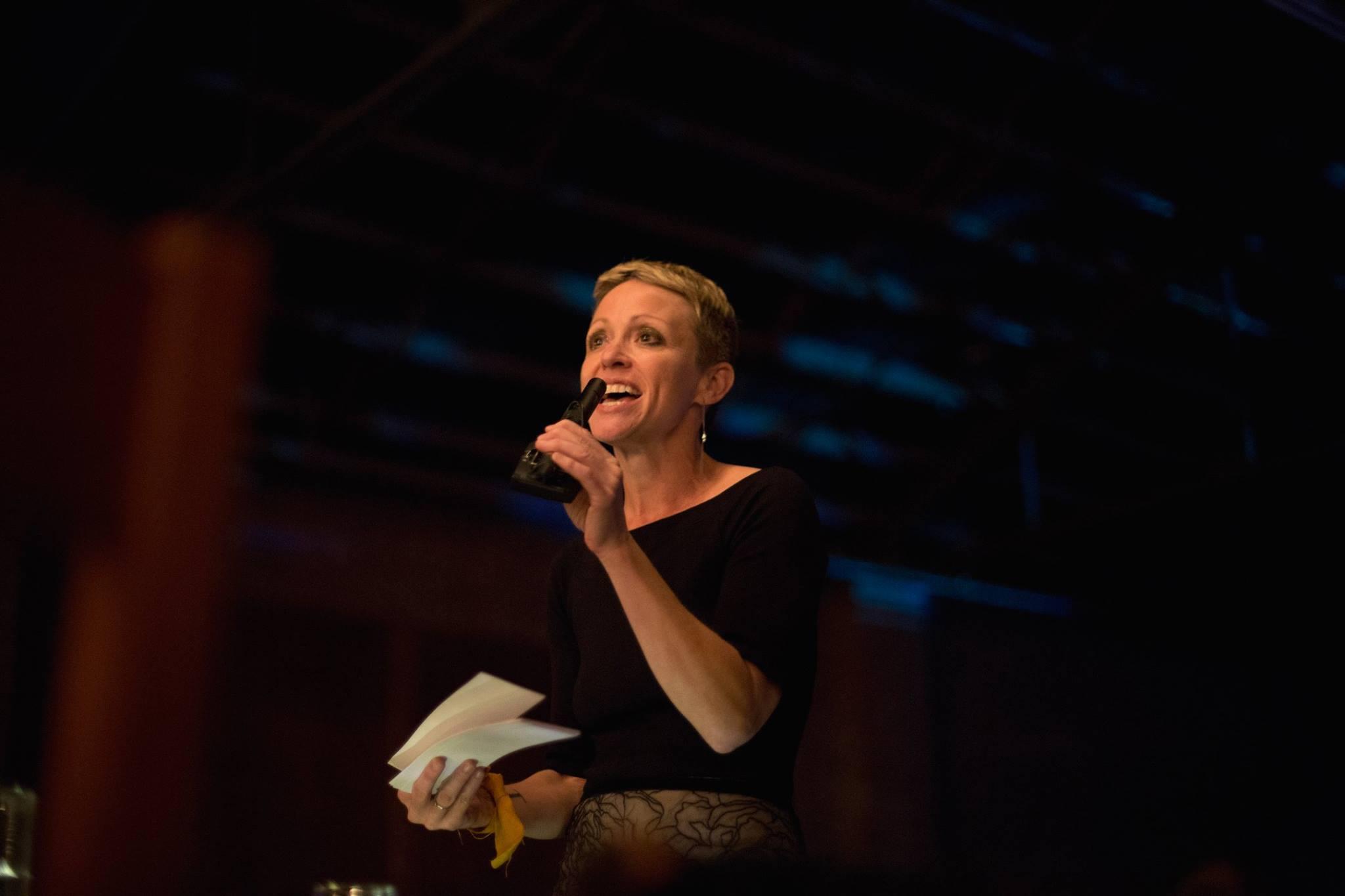 Angie LaPaglia spoken word 3.jpg