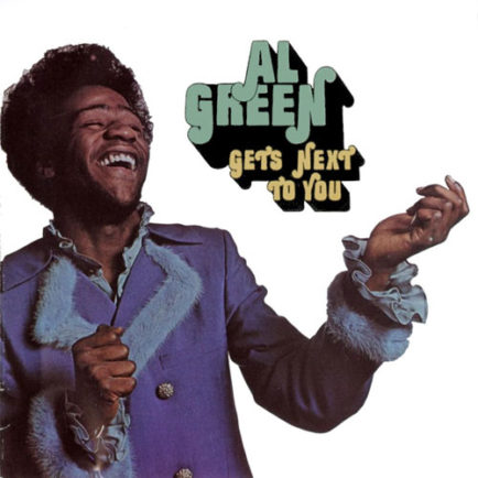 Al-Green-–-Get's-Next-To-You-434x434.jpg