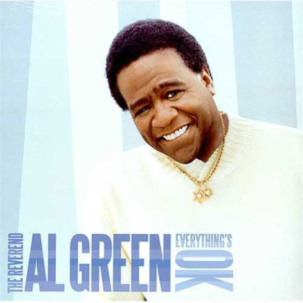 Al-Green-Everythings-Ok-434x434.jpg