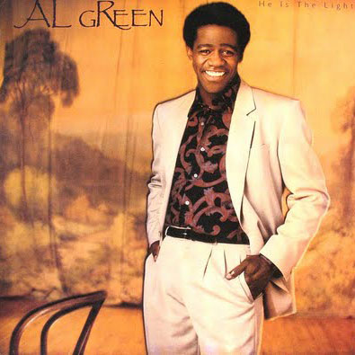 Al-Green-He-Is-The-Light.jpg