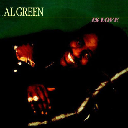 al-green-is-love-cover-434x434.jpg