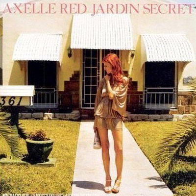Axelle_Red_-_Jardin_Secret.jpg