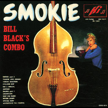 black_bill_smokie_101b.jpg