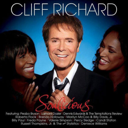 Cliff-Richard-–-Soulicious-434x434.jpg
