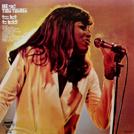 Ike-and-Tina-Turner-–-Too-Hot-To-Hold-434x434.jpg