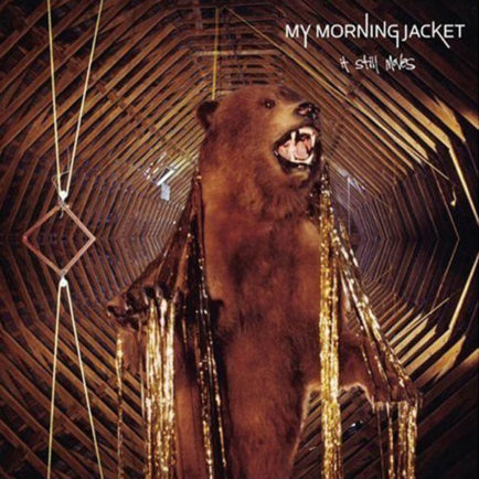 My_Morning_Jacket-It_Still_Moves-Frontal-434x434.jpg