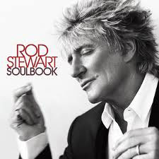 Rod-Stewart-–-Soul-Book.jpg
