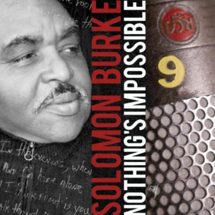 Solomon-Burke-–-Nothing's-Impossible-434x434.jpg