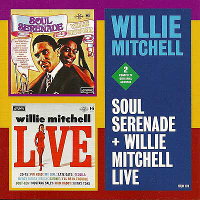 willie-mitchell-soul-live-1.jpg