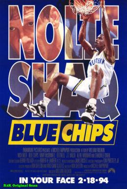 Blue-Chips-259x385.jpg