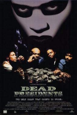 Dead-Presidents-254x377.jpg