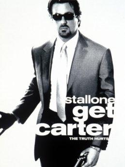Get-Carter-258x344.jpg