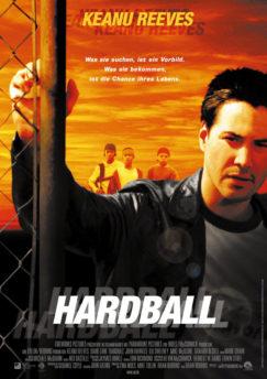 Hard-Ball-243x344.jpg