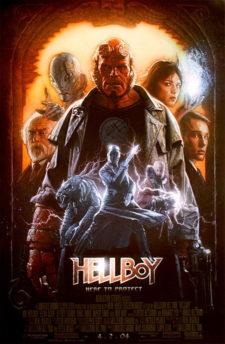 hellboy-poster-225x344.jpg