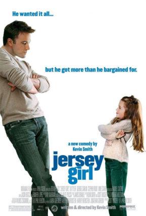 Jersey-Girl-289x425.jpg
