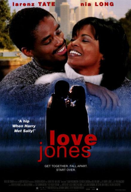 Love-Jones-438x641.jpg
