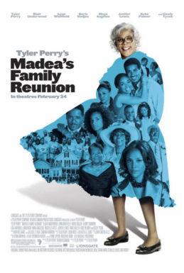 Madeas-Family-Reunion-259x385.jpg