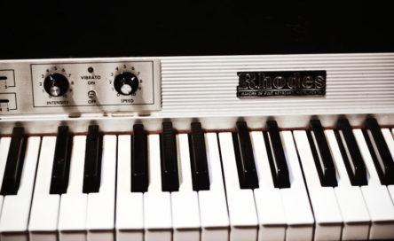 rhodes-keyboard-444x272.jpg
