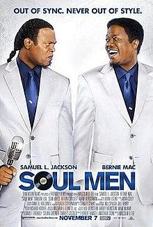 220px-Soul_men_poster.jpg
