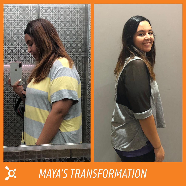 Maya's transformation.jpg