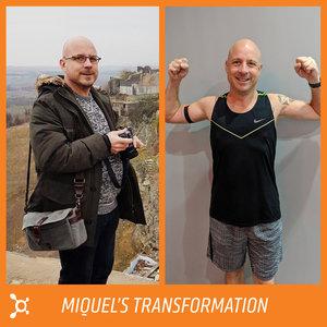 Miquel_transformation_7f3f8b6003c94359d5c745718cb5ef3e.jpg