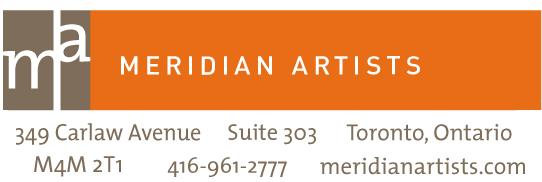 Meridian Logo - Carlaw (MN).jpg