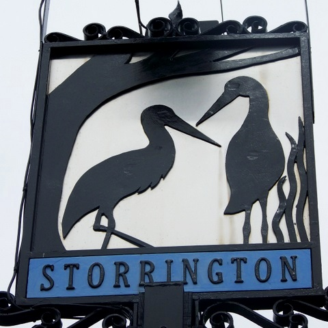 Storrington+Village+Sign.jpg