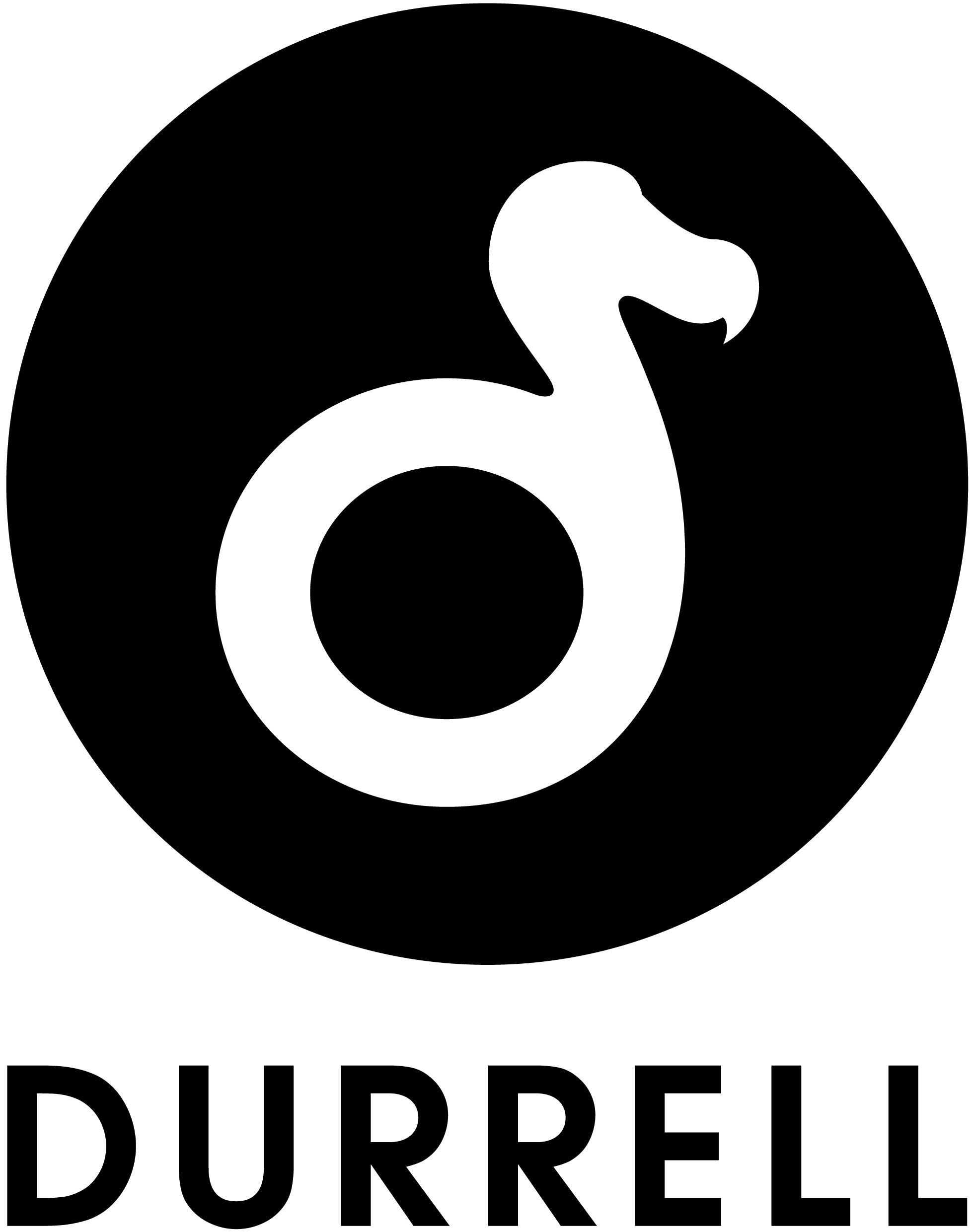 durrell logo black 2017 REV.jpg