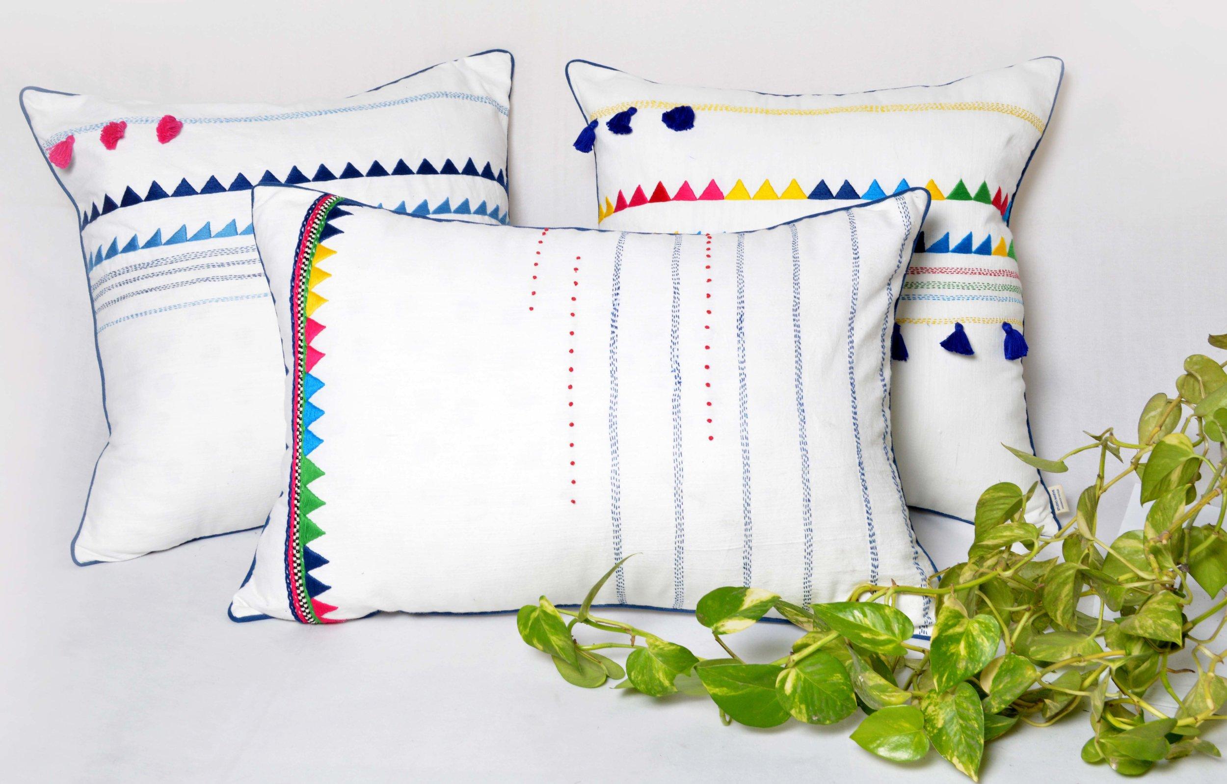 kutch cushions.jpg