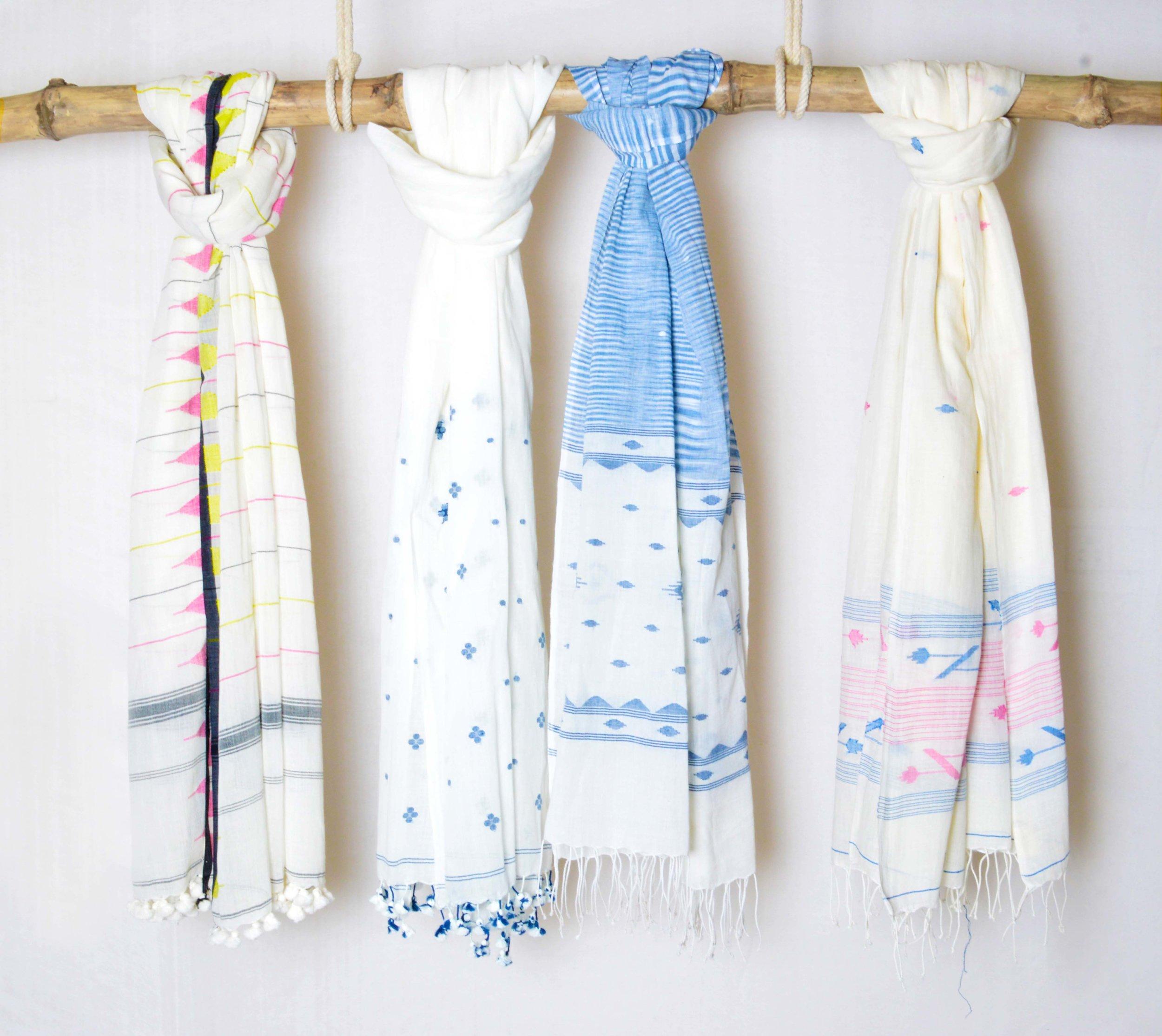 scarf new 1.jpg
