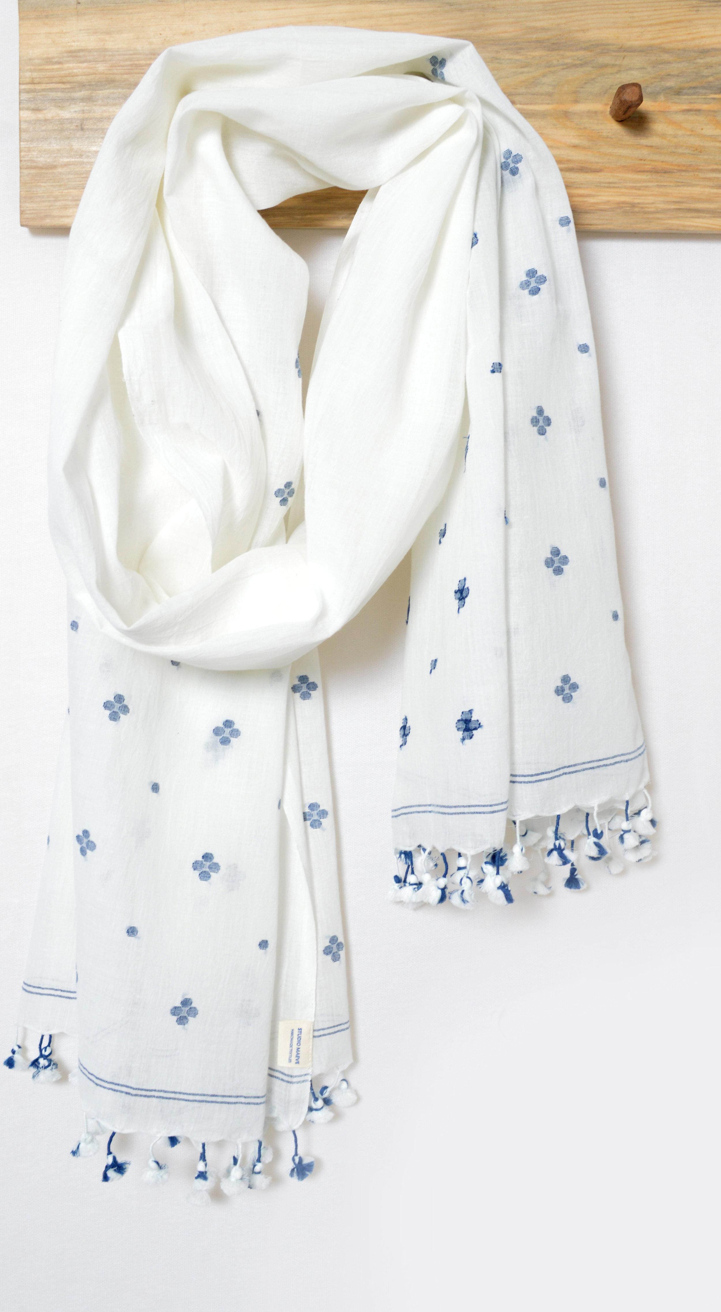 blue dot scarf.jpg
