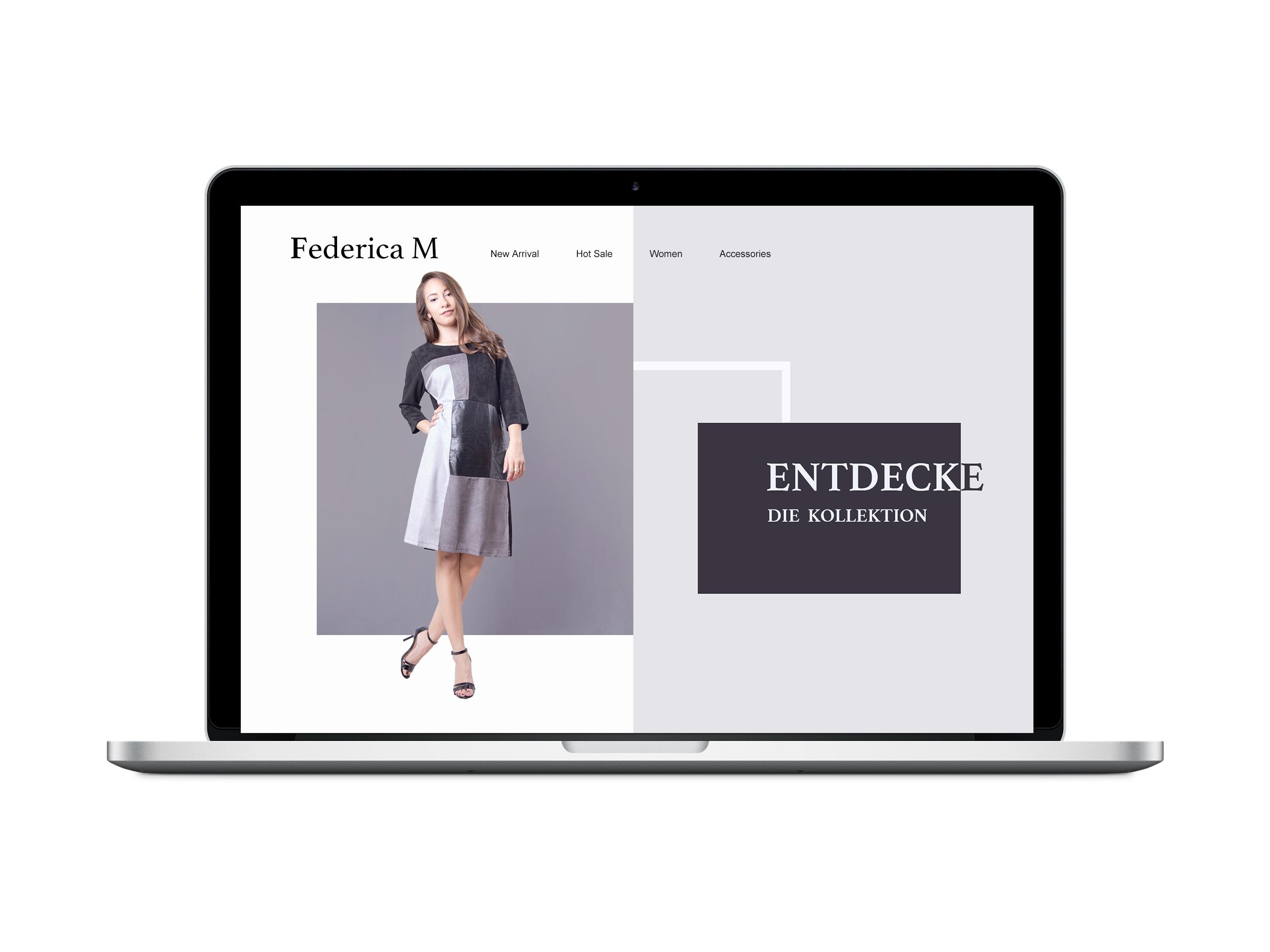 webpage2.jpg