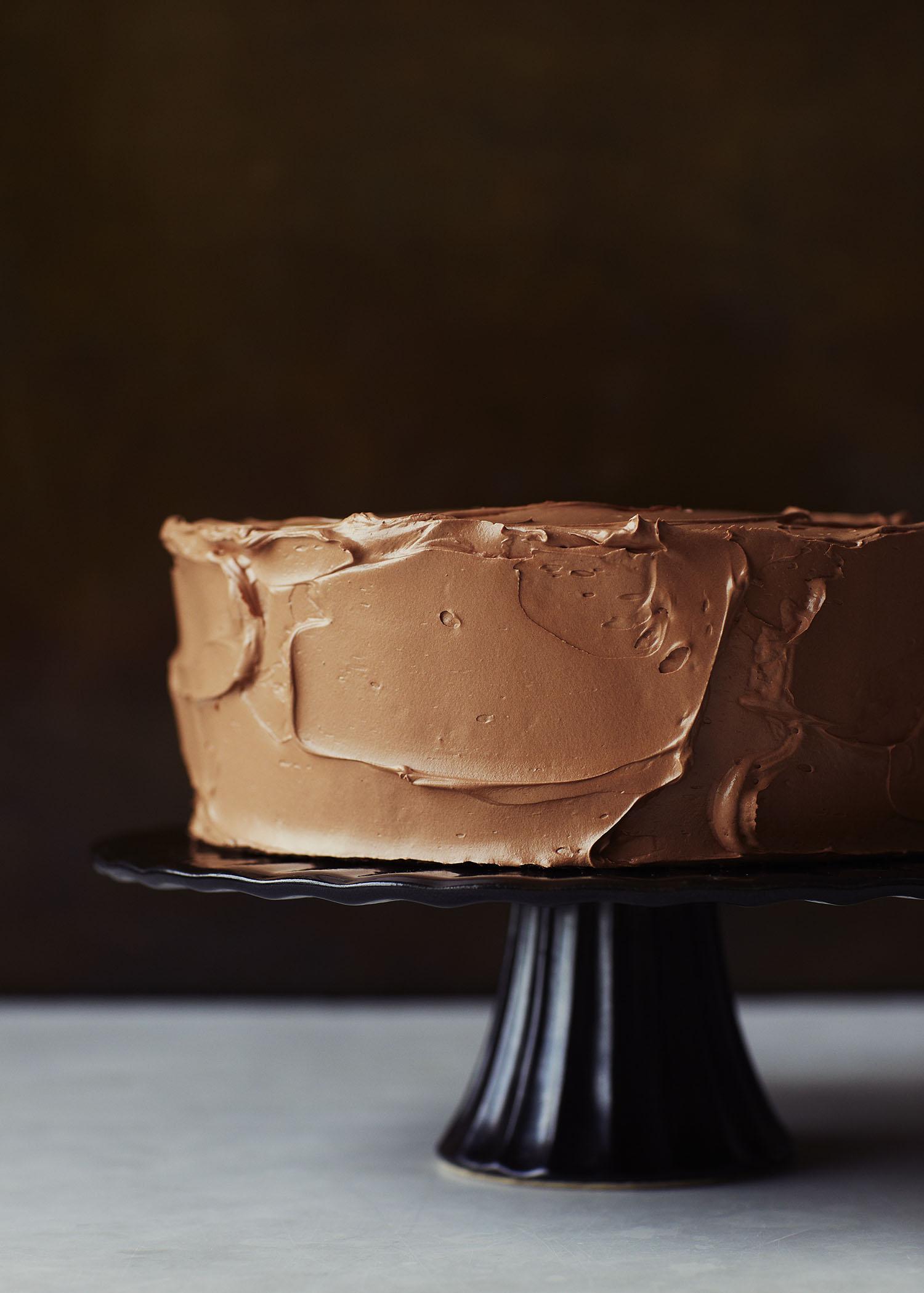 devils-cake-beauty-347-d112204Y.jpg