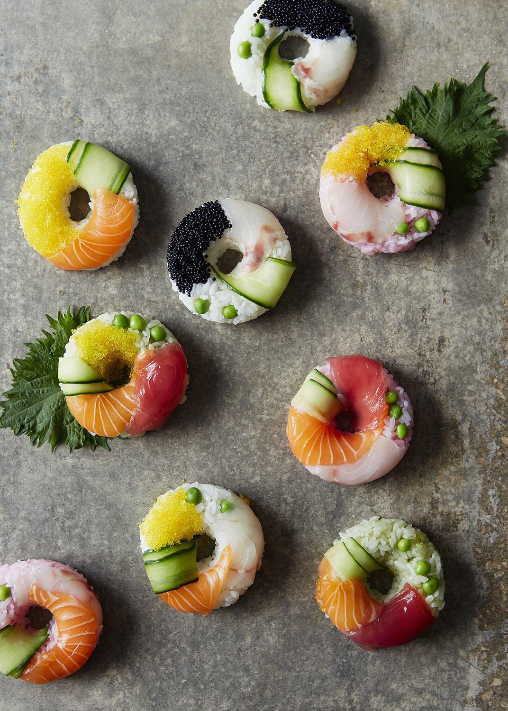 SushiDoughnuts_011.jpg