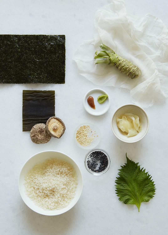 SushiPantry_011.jpg
