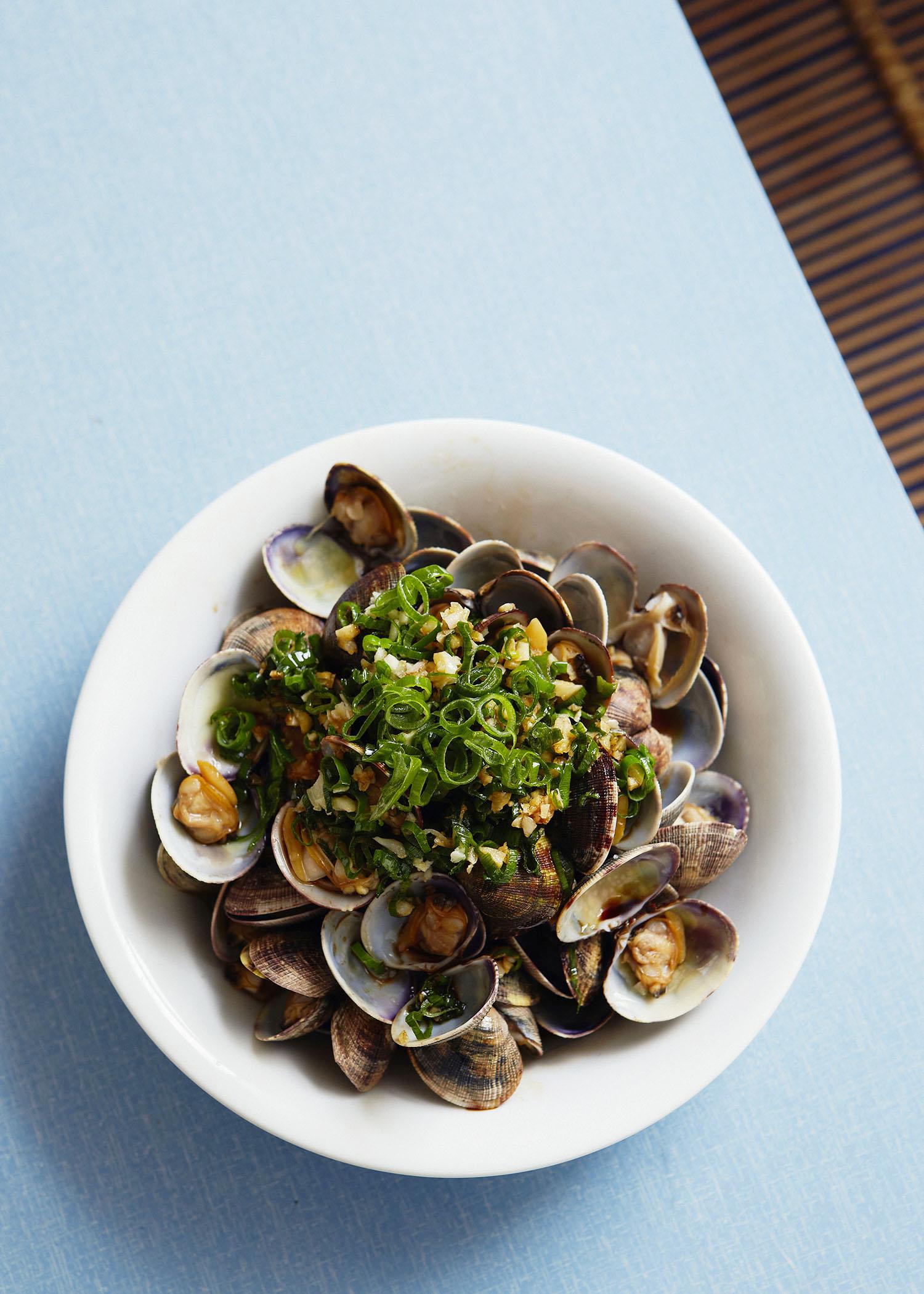 clams_033.jpg