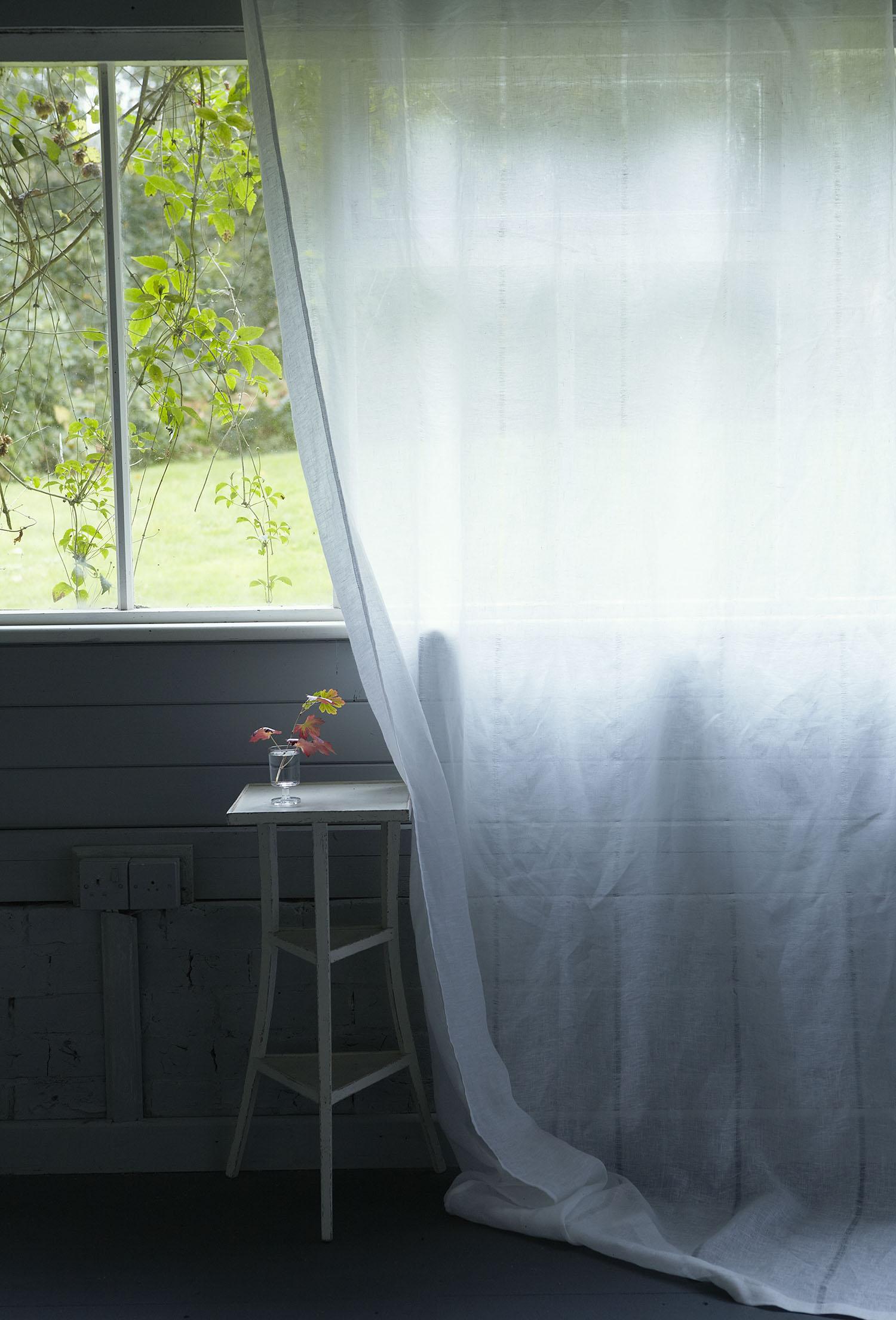 VL_Curtain 54.jpg