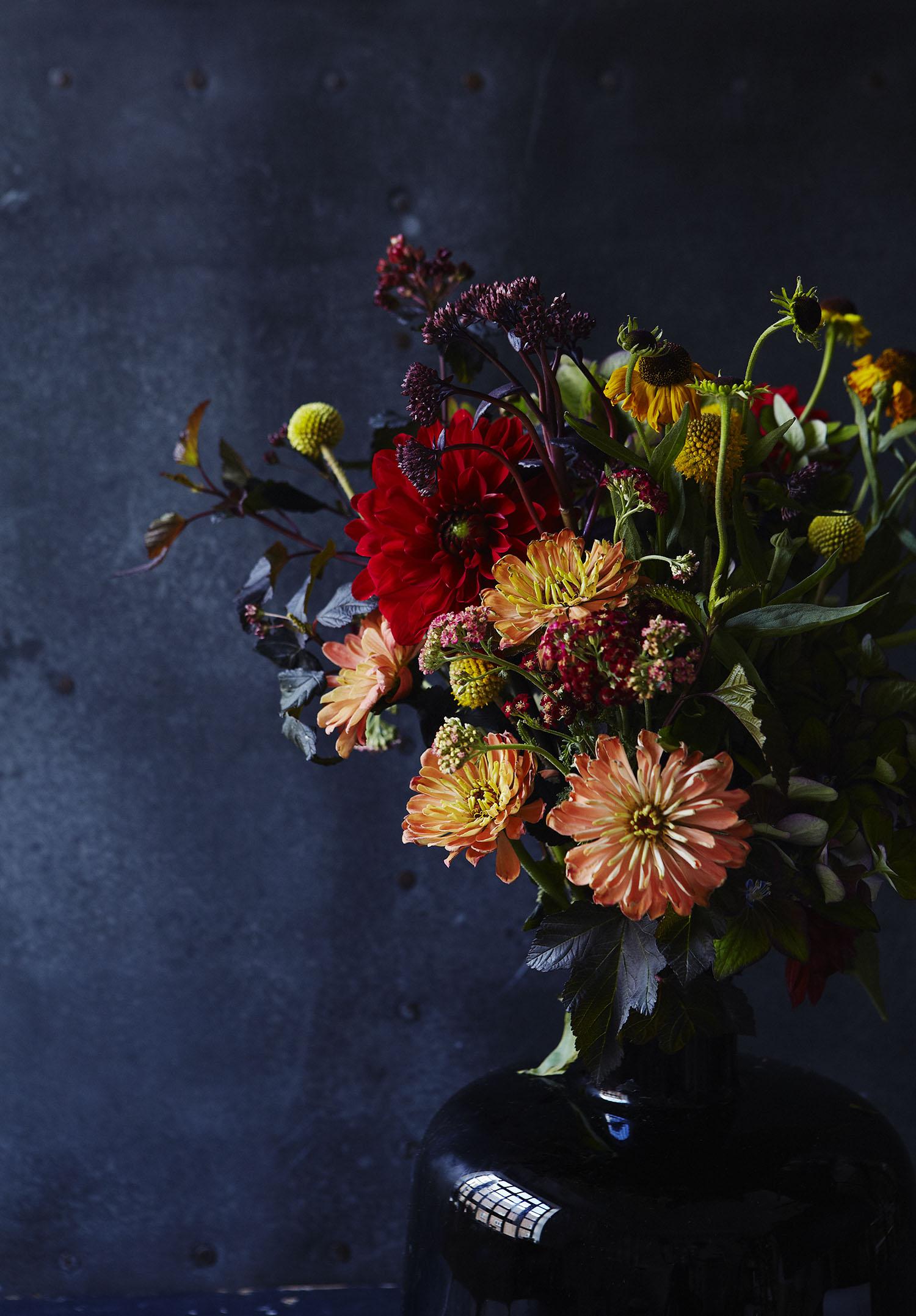 Flowers2_021.jpg