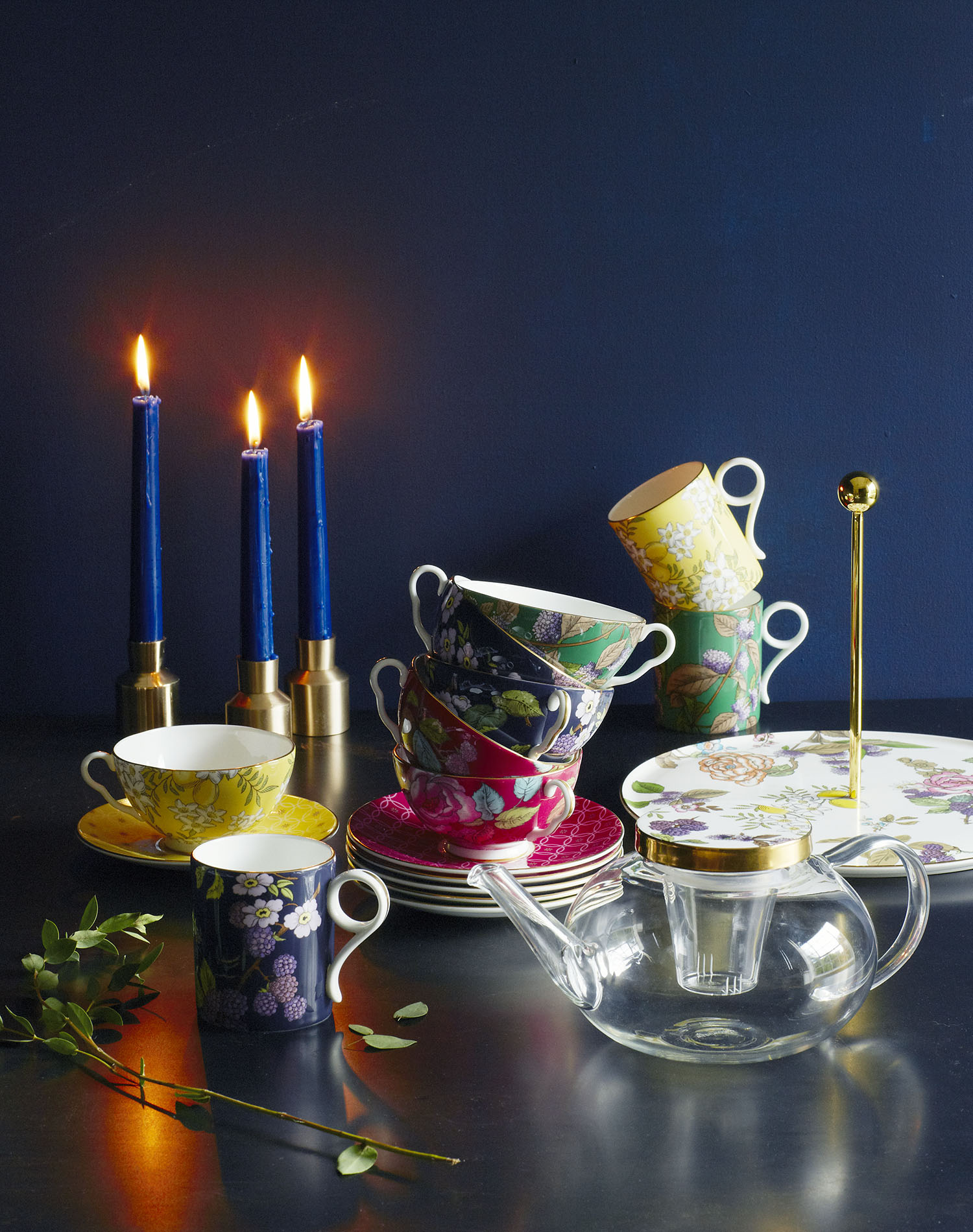 Cook14_09a_LS-Gifts_TeaProducts_083L.jpg