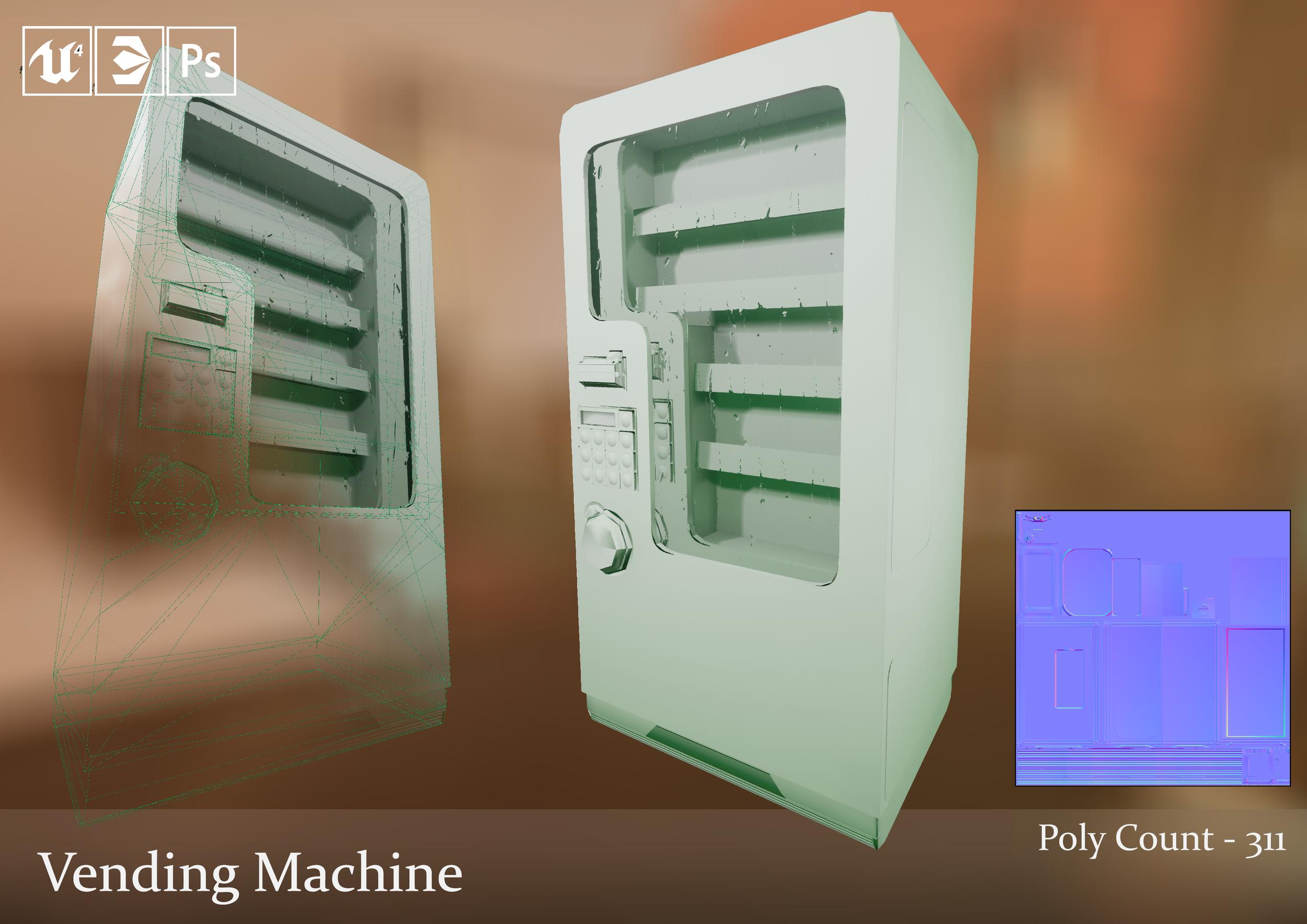 Page 13 - VendingMachine.png