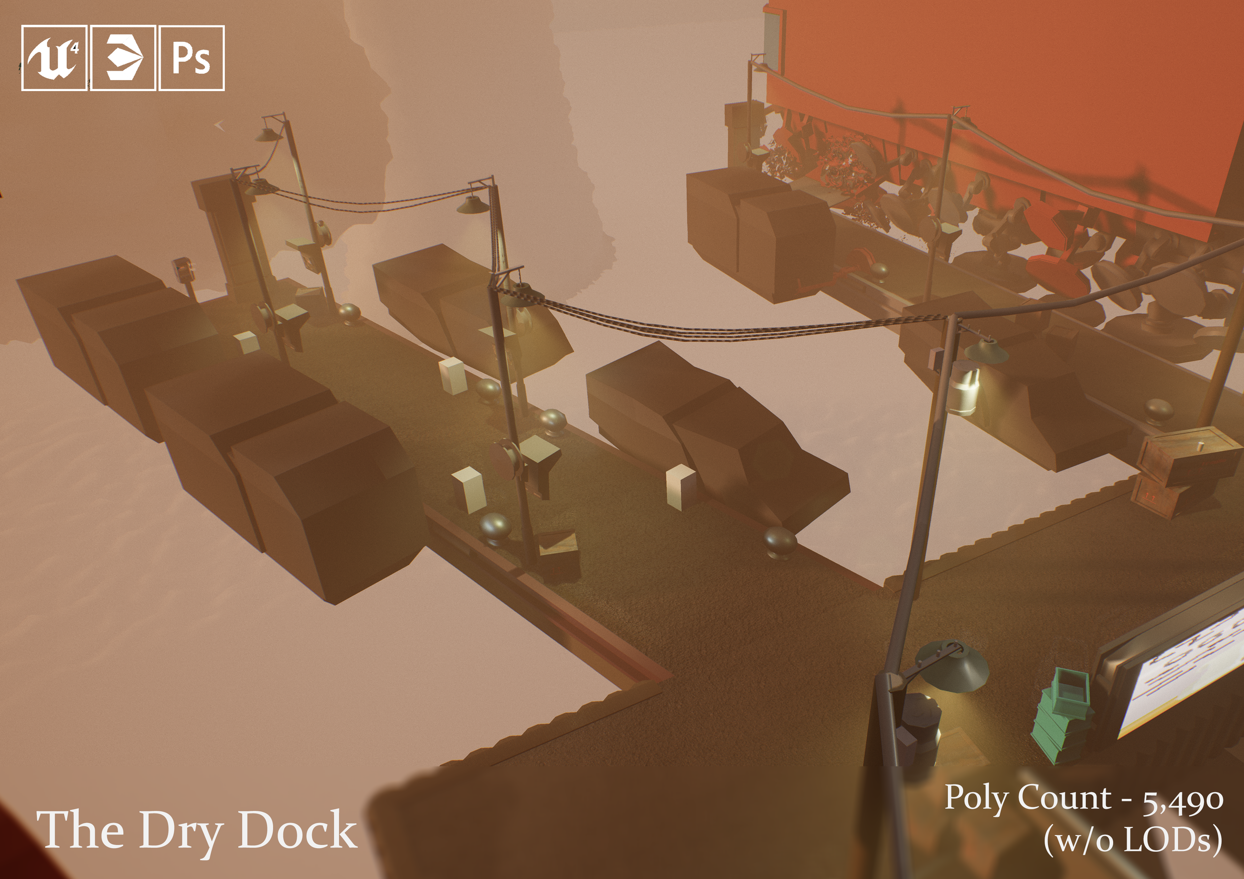 Page 10 - The Dry Dock.png